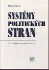 Systémy politických stran