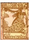 Almanach Národní besedy 1848 - 1908