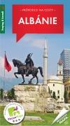 Albánie, průvodce na cesty