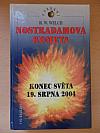 Nostradamova kometa