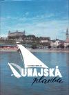 Dunajská plavba