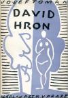 David Hron