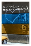 Ukrajina v měřítku 1:1