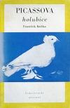 Picassova holubice