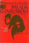 Balada o Januškovi