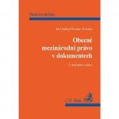 Obecné mezinárodní právo v dokumentech