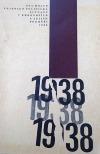 Vojensko politická situace v Krkonoších a jejich podhůří 1938