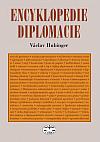 Encyklopedie diplomacie