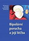 Bipolární porucha a její léčba
