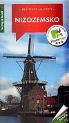 Nizozemsko - Průvodce na cesty