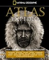 Atlas expedic