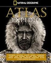Atlas expedic