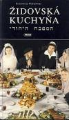 Židovská kuchyňa