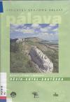 Chráněná krajinná oblast Pálava
