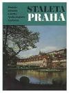 Staletá Praha X: Pražské zahrady a parky, archeologické výzkumy