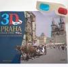 3D Praha / Prague / Prag