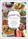 Břicháč Tom & Lucie: tajemství naší kuchyně