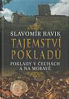 Tajemství pokladů: Poklady v Čechách a na Moravě