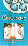 Doktor Bruckner: lékař tělem i duší