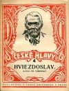 Hviedoslav