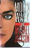 Moonwalk : [vlastní životopis]