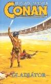 Conan gladiátor