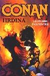 Conan hrdina
