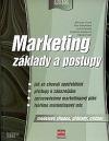 Marketing - základy a postupy