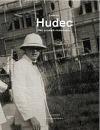 Ladislav Hudec