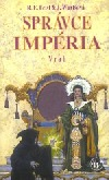 Správce Impéria - Vrah
