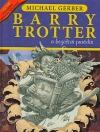 Barry Trotter a bezočivá paródia