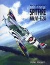 Spitfire Mk. VI - F.24