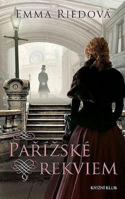 Pařížské rekviem