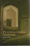 Pendragonská legenda