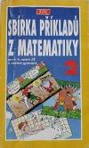 Sbírka příkladů z matematiky 2
