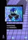 Marketing na internetu