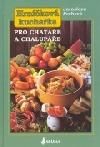 Hrníčková kuchařka - pro chataře a chalupáře