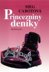 Princezniny deníky