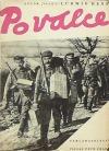 Po válce