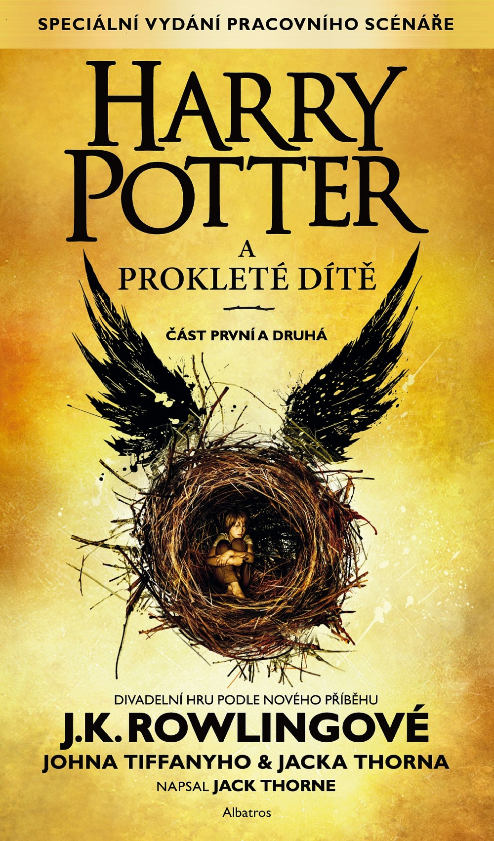 http://www.databazeknih.cz/images_books/30_/303983/big_harry-potter-a-proklete-dite-y3o-303983.jpg