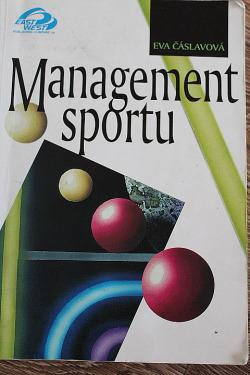 Management sportu