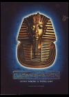 Tutanchamon : jeho hrob a poklady