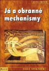 Já a obranné mechanismy