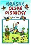 Krásné české písničky