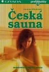 Česká sauna - saunování a stavba sauny