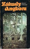 Záhady Angkoru