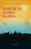 Kdo je to sakra Kafka