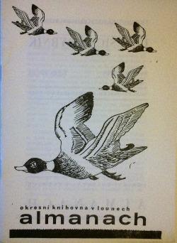 Lenešický rybník obálka knihy