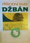 Přírodní park Džbán
