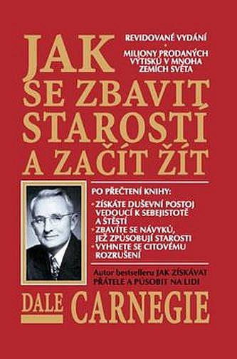 www.databazeknih.cz/img/books/30_/30449/big_jak...